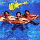 Pool It!/The Monkees