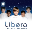 Libera: The Christmas Album [Standard Edition] (Standard Edition)/リベラ