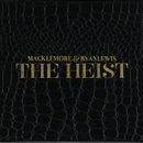 White Walls (feat. ScHoolboy Q & Hollis)/Macklemore & Ryan Lewis