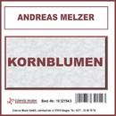 Kornblumen/Andreas Melzer