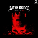 Addicted To Pain/Alter Bridge