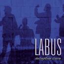 Deceptive Cure/Labus