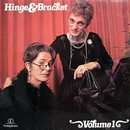 Volume 1/Hinge & Bracket
