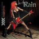 xxx/Rain
