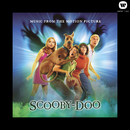 Music from the Motion Picture Scooby-Doo/Scooby-Doo Soundtrack