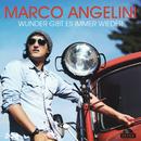 Wunder gibt es immer wieder/Marco Angelini