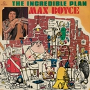 The Incredible Plan/Max Boyce