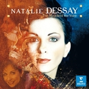 The Miracle of the Voice/Natalie Dessay