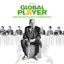 Global Player (Original Motion Picture Soundtrack)/Paul Kalkbrenner, Fritz Kalkbrenner, Florian Appl