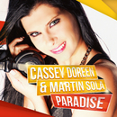 Paradise (Remixes)/Cassey Doreen