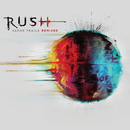 Vapor Trails (Remixed)/Rush