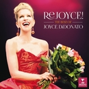 ReJOYCE!/Joyce DiDonato