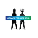 Ultimate/Pet Shop Boys