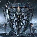 Vengeance Falls (Special Edition)/Trivium