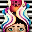 Love Inc/Booka Shade