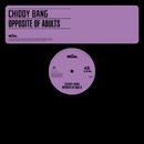 Opposite Of Adults EP/Chiddy Bang