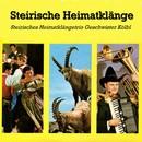 Steirische Heimatklänge/Steirisches Heimatklängetrio Geschwister Kölbl