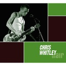On Air (Live)/Chris Whitley