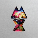 Mylo Xyloto/Coldplay