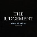 The Judgement/Mark Morrison