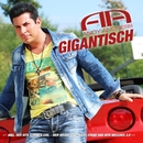 Gigantisch/Andy Andress