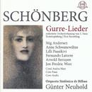 Schönberg: Gurre-Lieder/Orquesta Sinfónica De Bilbao, Günter Neuhold