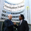 Shareholders' Value/Soundfield Orchestra