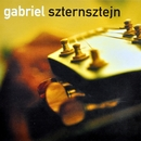 Gabriel Szternsztejn/Gabriel Szternsztejn
