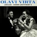 Laulaja - Kaikki levytykset 5/Olavi Virta