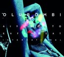 Olurombi/Aiyekooto & Afrobeat International