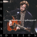 Unplugged (Deluxe)/ERIC CLAPTON