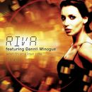 Who Do You Love Now? (feat. Dannii Minogue) [Stringer]/Riva