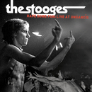 Have Some Fun: Live at Ungano's/The Stooges
