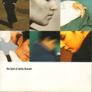 The Best of Tanita Tikaram/Tanita Tikaram