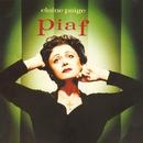 Piaf/Elaine Paige