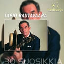 Tähtisarja - 30 Suosikkia/Tapio Rautavaara