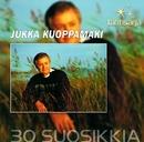 Tähtisarja - 30 Suosikkia/Jukka Kuoppamäki