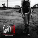 Korn III: Remember Who You Are (Special Edition)/KOяN
