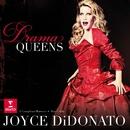 Drama Queens/Joyce DiDonato/Il Complesso Barocco/Alan Curtis