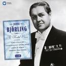 Icon: Jussi Bjorling/Jussi Björling