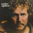 Gord's Gold/Gordon Lightfoot