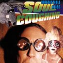 Irresistible Bliss (US Version)/Soul Coughing