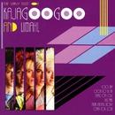 The Very Best Of Kajagoogoo And Limahl/Kajagoogoo And Limahl