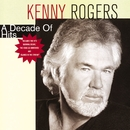 A Decade Of Hits/Kenny Rogers