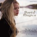 Saga/Poeta Magica