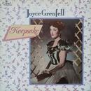Keepsake/Joyce Grenfell