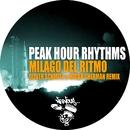 Milagro Del Ritmo - Oliver Schmitz & Micah Sherman Remix/Peak Hour Rhythms