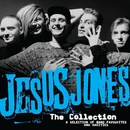 The Collection/Jesus Jones