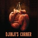 Djinji's Corner/Djinji Brown
