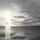Visions/リベラ